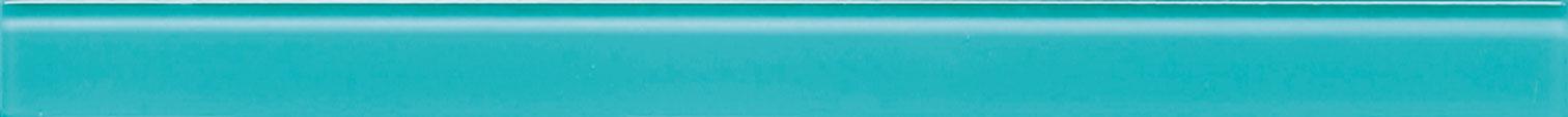 Tubadzin HELIUM Blue szegő 59,8