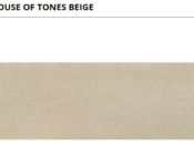 House_Of_Tones_Beige