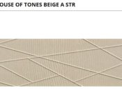 House_Of_Tones_Beige_A_STR