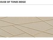 House_Of_Tones_Beige_Decor