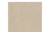 House_Of_Tones_Beige_STR