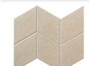 House_Of_Tones_Beige_mosaic