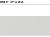 House_Of_Tones_Blue