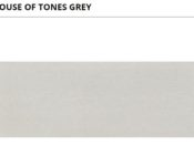 House_Of_Tones_Grey