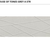 House_Of_Tones_Grey_A_STR