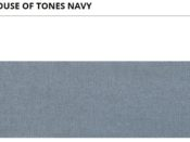 House_Of_Tones_Navy
