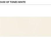 House_Of_Tones_White