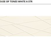 House_Of_Tones_White_A_STR