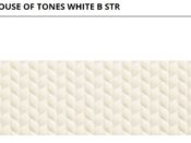 House_Of_Tones_White_B_STR
