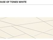 House_Of_Tones_White_Decor