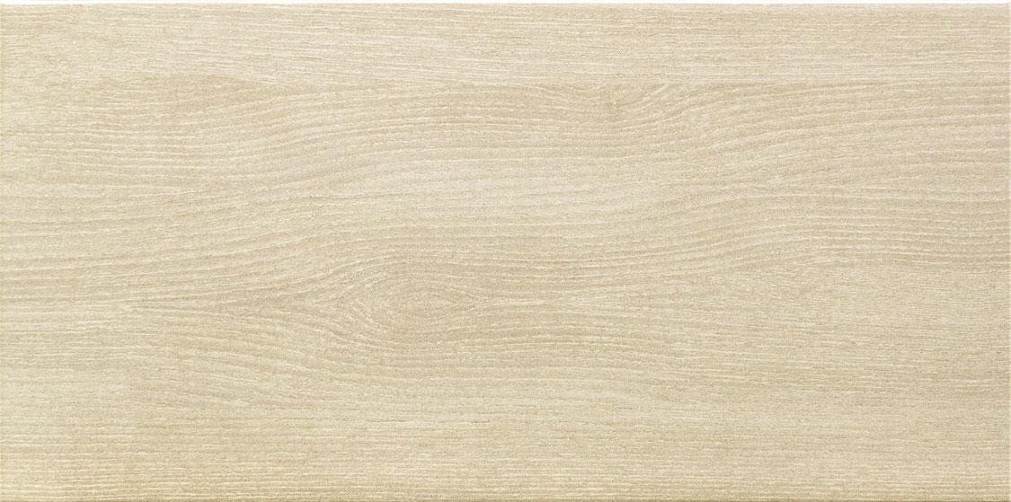 Tubadzin ILMA Beige 44,8×22,3