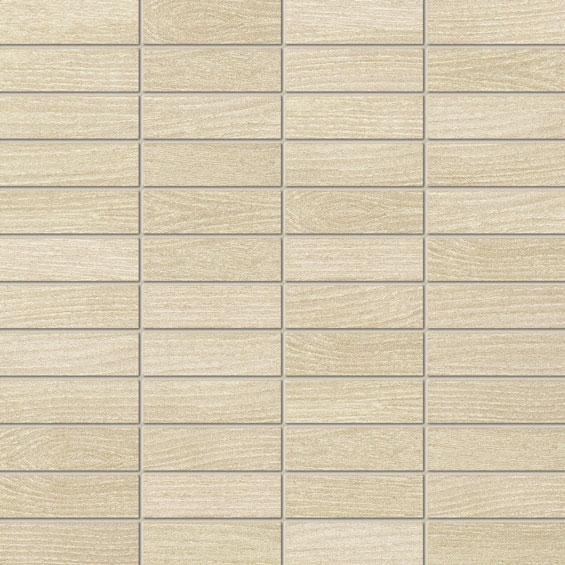 Tubadzin ILMA Beige mozaik 29,8×29,8