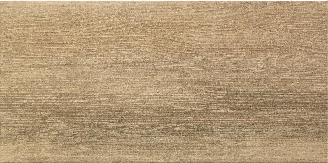 Tubadzin ILMA Brown 44,8×22,3