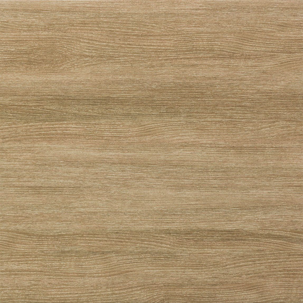 Tubadzin ILMA Brown 45×45