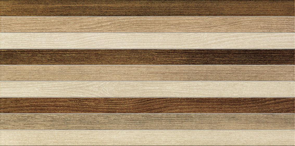 Tubadzin ILMA Lines dekor 44,8×22,3