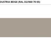 Industria_Beige_448x148