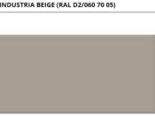 Industria_Beige_608x308