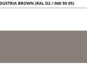 Industria_Brown_448x148