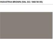 Industria_Brown_608x308