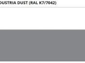 Industria_Dust_448x148
