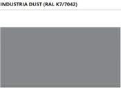 Industria_Dust_608x308