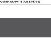 Industria_Graphite_448x148