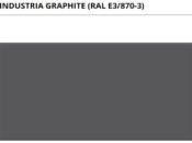 Industria_Graphite_608x308
