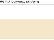 Industria_Ivory_448x148