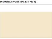 Industria_Ivory_608x308