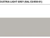 Industria_Light_Grey_448x148