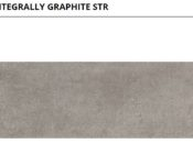 Integrally_Graphite_STR