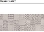 Integrally_Grey
