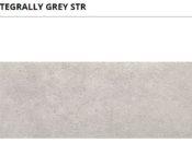 Integrally_Grey_STR