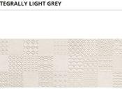Integrally_Light_Grey