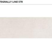 Integrally_Line_STR