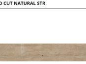 Wood_Cut_Natural_STR