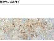 Interval_Carpet