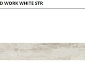 Wood_Work_White_STR