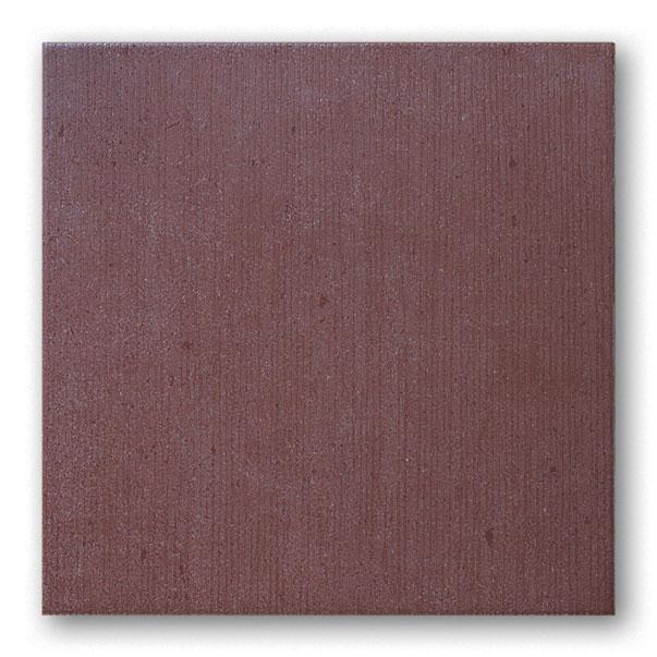 Tubadzin INVERNO 1 33,3×33,3