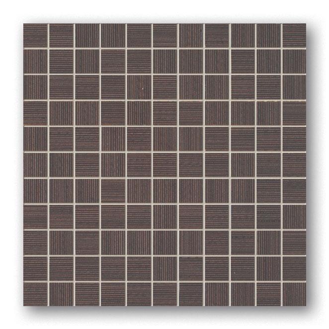 Tubadzin INVERNO 1 mozaik 30×30