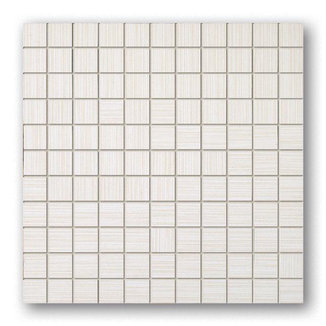 Tubadzin INVERNO 2 mozaik 30×30