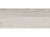Tubadzin Korzilius Wood Craft Grey