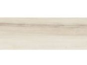 Tubadzin Korzilius Wood Craft White