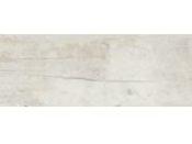 Tubadzin Korzilius Wood Work White
