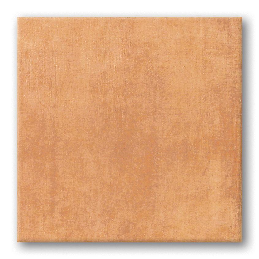 Tubadzin KUBA 1 33,3×33,3