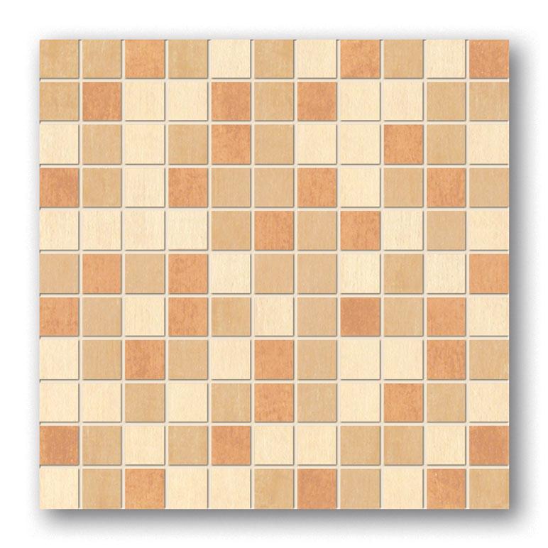 Tubadzin KUBA 1 mozaik 30×30