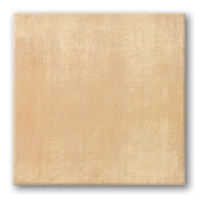 Tubadzin KUBA 2 33,3×33,3