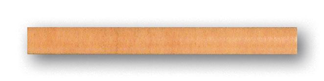 Tubadzin KUBA Cygaro Kuba 1 szegő 25×2,5