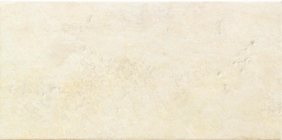 Tubadzin LAVISH Beige 44,8×22,3