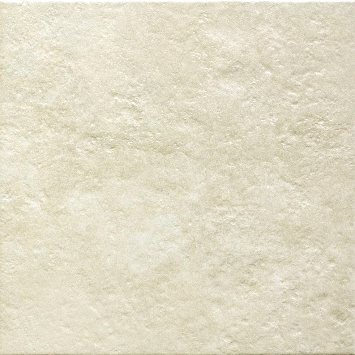 Tubadzin LAVISH Beige 45×45